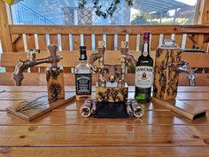 Men valentines day gift Whiskey Dispenser gift birthday Gift | Etsy Birthday Gifts For Husband, 40th Birthday Gifts, Fathers Day Gifts, Valentine Day Gifts, Valentines, Whiskey Dispenser, Alcohol Dispenser, Drink Dispenser, Christmas Gifts For Boyfriend