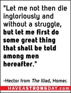 best homer odyssey iliad images homer quotes homer
