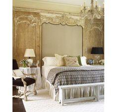 Creative Tonic loves master bedroom Bellacasa Design | Portfolio | East Bay Blvd