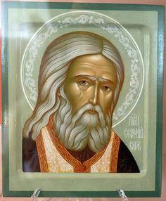 William Blake Art, Byzantine Icons, Orthodox Christianity, Art Icon, Orthodox Icons, Saints, Religion, Spirituality, Fresco