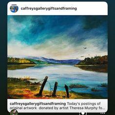 Caring through sharing Original Artwork, Artist, Painting, Artists, Painting Art, Paintings, Paint, Draw