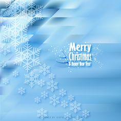Light Blue Christmas Snowflakes Background Design Christmas Background Vector, Background Design Vector, Blue Background Wallpapers, Light Blue Background, Blue Backgrounds, Winter Backgrounds, Free Christmas Backgrounds, Free Vector Backgrounds