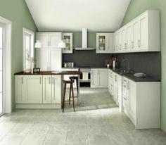 8 best industrial edge images furniture stores ireland irish rh pinterest com