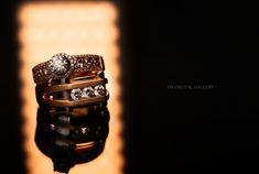 5 Stunning Wedding Ring Trends in 2020 Womens Wedding Bands, Wedding Sets, Wedding Ring Bands, Wedding Jewelry, Trendy Wedding, Indian Engagement Ring, Engagement Rings, Wedding Finger, Black Tungsten Rings