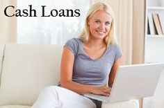 Cash Loans are the scheme under which the good or low creditors can get an easy finance. Only requirement you should have is the ability of repayment of borrowed amount so, freely go online and make an online application for this loan scheme.