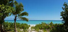Acajou Beach Resort – Praslin's green hotel in the Seychelles