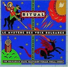 Le Mystere Des Voix Bulgares - Ritual.jpg (500×495)