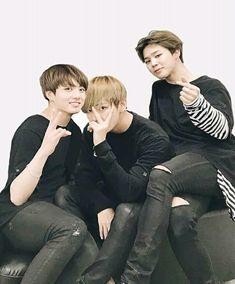 Jimin Jungkook, Bts Taehyung, Bts Maknae Line, Bts Korea, Bulletproof Boy Scouts, Album Bts, Bts Video, Bts Pictures, Foto Bts