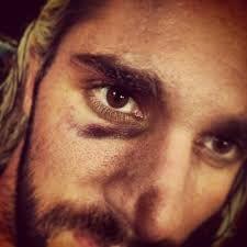 Image result for seth rollins instagram