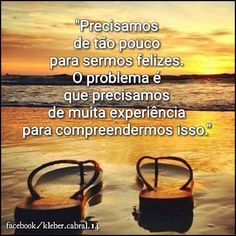 #thursday #quintafeira #searchforhappiness #embuscadafelicidade #goodmorning #bomdia #thoughtoftheday #saopaulo #brazil #liçõesdevida #lifelessons #boratrabalhar #letswork #thewayofthewarrior #ocaminhodoguerreiro