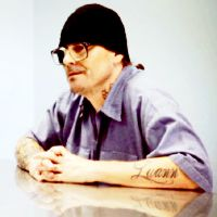 Otto Delaney sons of anarchy  | Sons Of Anarchy Otto