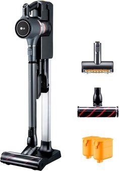 Best Cordless Vacuum, Cordless Vacuum Cleaner, Best Vacuum, Handheld Vacuum, Vacuum Cleaner For Home, Vacuum Cleaner Storage, Lightweight Vacuum, Hand Vacuum, Hard Floor
