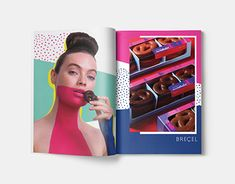 "Check out new work on my @Behance portfolio: ""Beyaz Fırın - Catalog - 17''"" http://be.net/gallery/60653795/Beyaz-Frn-Catalog-17"
