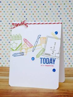 Sweet Stamp Artsy Sy Sweetstamp Card Stamps In