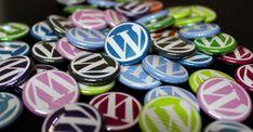 Mitől függ a Wordpress weboldal készítés ár?
