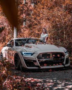 Super Sport Cars, Cool Sports Cars, Cool Cars, Ford Mustang Shelby Cobra, Mustang Cars, My Dream Car, Dream Cars, R35 Gtr, Custom Muscle Cars