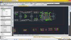 การเพิ่มความสามารถในการทำงานหนักให้โปรแกรม GstarCAD