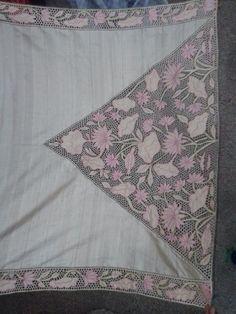 Cutwork Saree, Cutwork Embroidery, Cotton Suit, Cotton Saree, Blouse Designs Silk, Elegant Designs, Patiala Salwar, Elegant Saree, Work Sarees