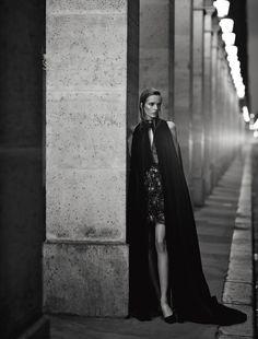 La Nuit De La Couture | WE ARE SO DROEE