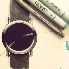 Concept by Victor Marchi - @ltromac- #webstagram