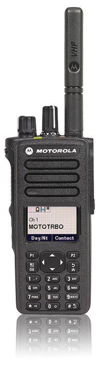 13 Best Motorola MOTOTRBO images in 2016   Radios, Two way