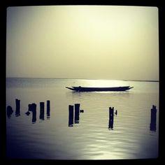 "Comment: sbeheton said ""Foundiougne  #Senegal #Africa"""