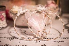 Τόνια & Γιάννης - G & L Productions Wedding Photography, Jewelry, Jewlery, Jewerly, Schmuck, Jewels, Jewelery, Wedding Photos, Wedding Pictures