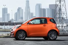 Scion iQ  RP for you by http://tyler-cueto-dchhondaofnanuet.socdlr2.us/