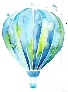 Illustration done for the Rewind Illustration show at the Florida Mining Gallery in Jacksonville, FL. By Karen Kurycki Illustration done for the Rewind Illustration show at the Florida Mining Gallery in Jacksonville, FL. By Karen Kurycki Watercolor Cards, Watercolor Illustration, Watercolour Painting, Painting & Drawing, Watercolors, Illustration Fashion, Watercolor Trees, Watercolor Tattoos, Watercolor Artists