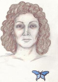 Broward Florida Jane Doe December 1988 | www.canyouidentifyme.org