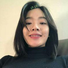 Selca Lee Joo Young
