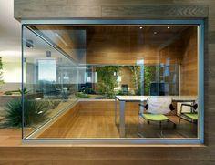 Barra & Barra office by Damilano Studio Architects, Centallo   Italy office design