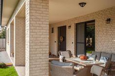 Rustique Patio, Building, Outdoor Decor, Home Decor, Rustic, Homemade Home Decor, Yard, Terrace, Buildings