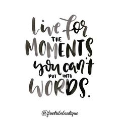 Top 22 beautiful moments quotes love me quotes, life quotes, live your life, Cute Quotes, Great Quotes, Words Quotes, Quotes To Live By, Sayings, Qoutes, Daily Quotes, Moment Quotes, Music Quotes