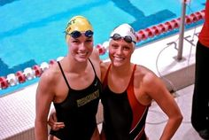 Christa Weaver shines in the pool for UVM http://www.burlingtonfreepress.com/article/20130127/SPORTS01/301270018/The-sisterhood-stroke?odyssey=mod|newswell|text|FRONTPAGE|s