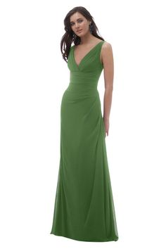 Wtoo 620 Bridesmaid Dress | Weddington Way