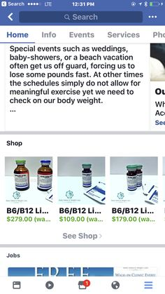 Fitness epidemic fat burner review picture 9