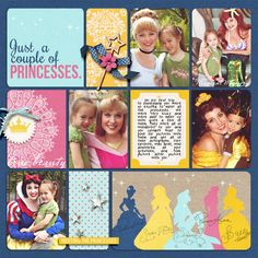 http://www.scrapbook.com/gallery/source/15/151809/Couple-of-Princesses.jpg