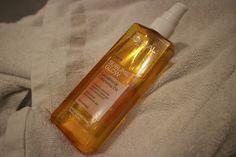 L'Oréal Sublime Glow Cleansing Oil