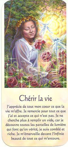 Mario Duguay- Message d'éveil Chérir la vie Vie Positive, Positive Attitude, Positive Affirmations, Positive Thoughts, Mystic Quotes, Mario, Cherish Life, Spiritual Power, Self Empowerment