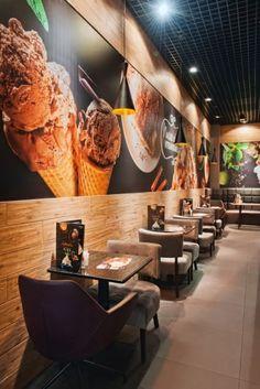 Lodomania, Katowice - recenzje restauracji - TripAdvisor