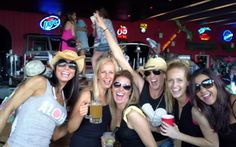 NIGHT TIME BAR HOP CRUISE at LAKE OF THE OZARKS!!! Come cruise with us to some of the most popular night spots on the lake for the best drinks & entertainment. Seeing this beautiful lake at night is something you will never forget! Planned stops are Shady Gators, Franky & Louie's Beach Front Bar & Grill, Cabana Jones' Lakeside Bar and Grill & Jolly Rogers. Coolers welcome, No Glass Please. Departs from Millstone Harbor every Saturday at 7:00 pm. Book Now! goo.gl/xybXDe  #Lake #Ozarks #Vacation