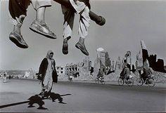 James Nachtwey fotografo de guerra 11