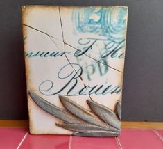 Sid Dickens Memory Block T- 170 'Rouen' Retired | Trade Me Auction, Memories, Art, Memoirs, Art Background, Souvenirs, Kunst, Performing Arts, Remember This