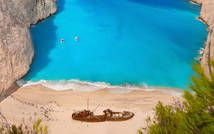 Na dass wäre was, Ultra Last Minute zu so einem schönen Strand .. *schwärm* :) Strand, Water, Outdoor Decor, Last Minute Vacation, Nice Asses, Gripe Water