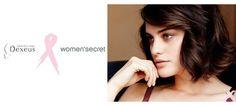 Ciência e moda unidas na primeira coleção para mulheres operadas ao cancro da mama
