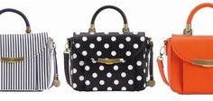 Carpisa i Penelope Cruz: Trendi prijedlozi torbi za proljeće