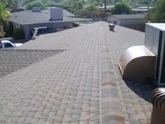 roofing contractor reroof portfolio pic