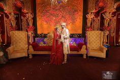 Prabhanshu And Neha Wedding photos, couple images, pictures, Wedding Photo Albums, Wedding Photos, Matrimonial Sites, Couples Images, Couple Photography, Real Weddings, Marriage, Pictures, Marriage Pictures
