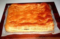 LEVY-LIHAPIIRAKKA No Salt Recipes, Cooking Recipes, Finnish Recipes, Savoury Baking, Bakery, Food And Drink, Tasty, Favorite Recipes, Treats